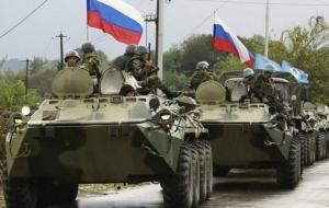 россия, армия, украина, донбасс, агрессия, ато