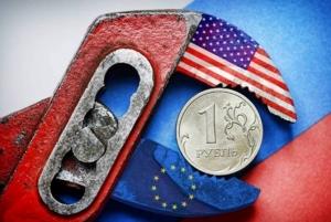 россия, великобритания, мэй, санкции, олигархи, экономика, сша