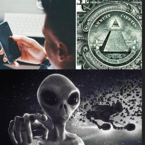 Нибиру, Земля, гаджет, мобильный, инопланетяне, ученые, планета, опасность