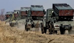 тымчук, донбасс, юго-восток украины, происшествия, днр, лнр, ато, армия украины. новости украины