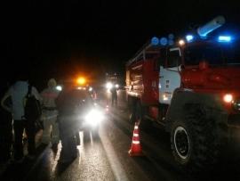 Донбасс, ДНР, россия, донецк, авария, воронеж, москва