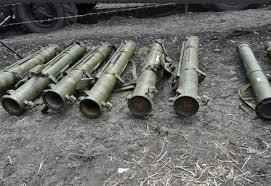 Донецк, обстрел, металлопрокатный, завод, поселок, град, снаряд