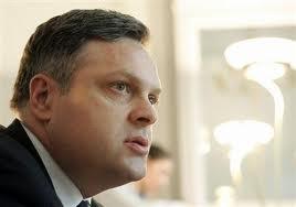 Барамидзе, Грузия, парламент, извинился, Украина, погиб, АТО, солдат