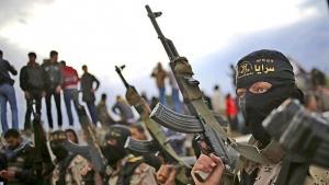 Россия, ФСБ, ИГИЛ, Терроризм, Теракты, Москва