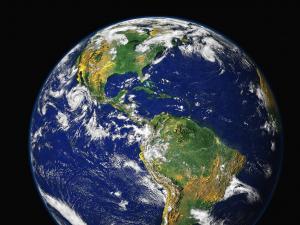 Новости дня, катастрофа, катаклизм, вымирание, конец света, происшествия, ученые, прогноз, Земля