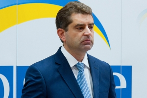 перебийнис, мид украины, восток украины, россия, донбасс, дебальцево, переговоры в минске