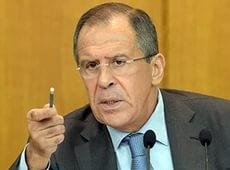 лавров, мид рф, мировые проблемы, конфликт в украине