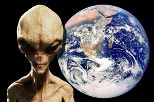 нибиру, ануннаки, мкс, нло, корабли, пришельцы, гуманоиды, конец света, земля, планета