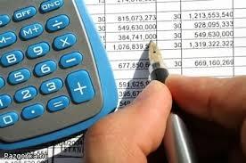 Бюджет, 2015, законы, сокращение, меры, прокуратура, коалиция, самопощь