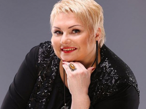 Марина Поплавская, Дизель-шоу, юморист, актриса, дтп, смерть, авария