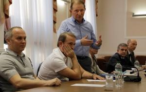 Минск, переговоры, юго-восток, ДНР, Донецк, Донецкая республика, АТО, Нацгвардия,Белорусь