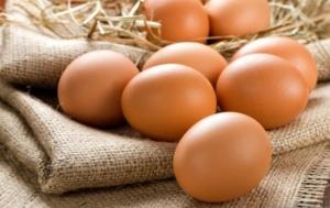 украина, антимонопольный комитет, повышение цен, яйца, пасха