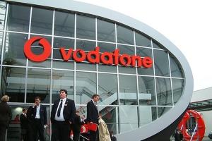 Vodafone, хакерская атака, великобритания, общество, личные данные, взлом