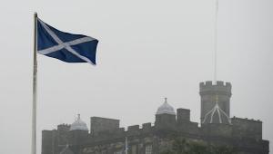 кораблекрушение, шотландия, поиски, происшествие, трагедия, великобритания, северное море