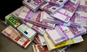 политика, евросоюз, экономика, санкции, россия, франция, испания