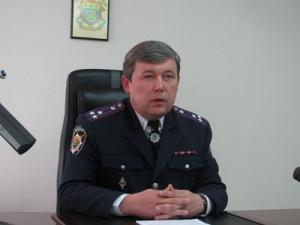 Славянск, захоронения, морг, Игорь Рыбальченко
