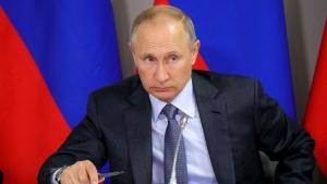 новости, война, Россия, Украина, нападение, наступление, полномасштабное вторжение, предсказание, прогноз, астролог, Влад Росс