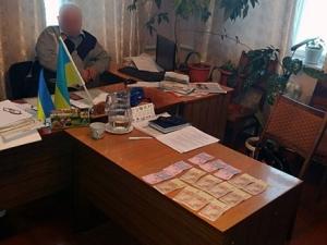 украина, чернигов, коррупция, полиция украины, происшествия, общество, криминал