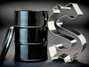 новости, Россия, экономика, падение, обвал, цены на нефть, ОПЕК, Трамп