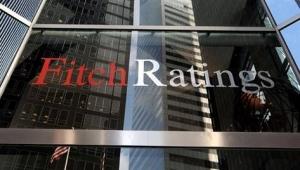 рейтинг, россия, банки