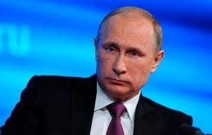украина, война на донбассе, россия, нормандская четверка, путин, сша, трамп