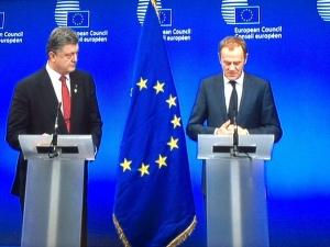 порошенко, брюссель, политика, общество, минск, новости украины