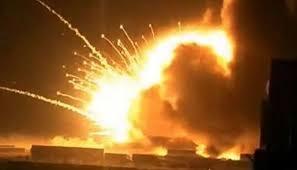 """взрыв, донецк, обсе, автобус, происшествия, """"днр"""", новости украины"""