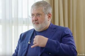 коломойский, порошенко, тимошенко, выборы, украина, политика
