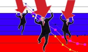 новости украины, новости россии, экономика россии падает, всемирный банк, аналитика, 25 мая
