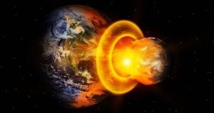 конец света, канада, нибиру, глаз бога, апокалипсис судный день, фото, наука