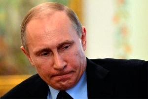 Путин, политика, общество, США, мнение, Гобл, хаос, вмешательство России по всему миру