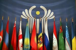 """ВО """"Свобода"""", Климкин, МИД Украины, СНГ, денонсация, Украина, Россия, Белоруссия ,политика"""