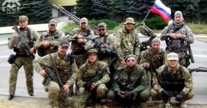 сирия, война, россия, всрф, потери, восток взрыв