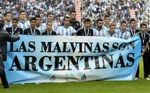 фифа, аргентина, рейтинг, новости футбола. спорт, иносми