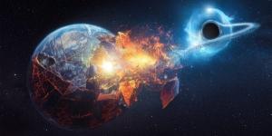 земля, созведие стрельца, черная дыра, млечный путь, поглощение, материя, выброс, скорость света, джеты, строение, изучение