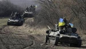украина, министерство обороны, военные, выслуга лет