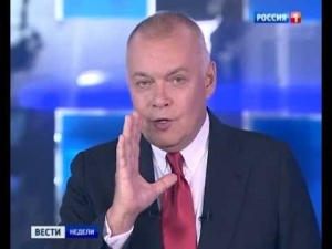 новости сегодня: Украина, ukraine, Новости России,Новости Украины , последние новости, Телеканал экс-регионала Мураева застукали на сотрудничестве с российскими пропагандистами