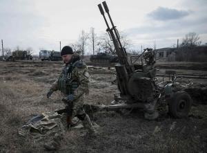 мариуполь, армия украины,происшествия, ато, юго-восток украины, новости украины, донбасс, днр, широкино