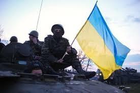 донбасс, ато, снбо. армия украины, юго-восток украины, происшествия, ощество, новости украины