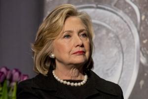 хиллари клинтон, сша, выборы, общество, политика