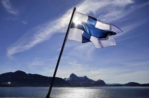 финляндия, россия, карелия, курилы, скандал, история, война