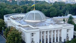 выборы в украине, верховная рада, рейтинг, партии, киев сегодня, новости киева, новости украины, слуга народа, европейская солидарность, бют