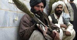 талибан, теракт, нападение, колледж, погибшие