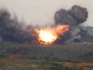 армия россии, днр, боевики, потери, террористы, днр, донецк сегодня, новости донецка, россия, донбасс, война на донбассе, новости украины