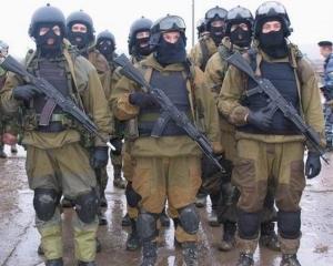 новости, спецназ, россия, донбасс, докучаевск, ато, украина, всу, армия украины, российские военные, армия рф, днр