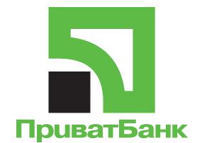 украина, укртранснафта, приватбанк, нбу, гонтарева