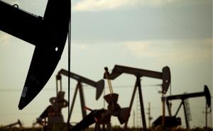 ОПЕК, Россия, нефть, экономика, новости, цена на нефть, Ближний восток, США, сланцевая нефть