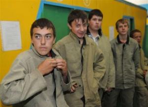 украина, сергей квит, профессионально-технические училища, региональные центры профессинального образования