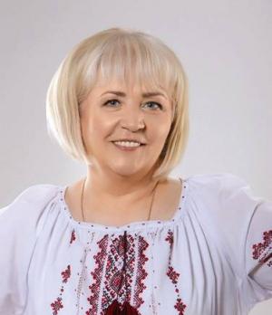 Валентина Семенюк-Самсоненко, новости украины, новости киева, самоубийстов происшествия