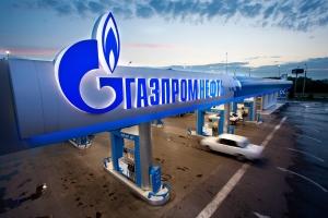 газ, бизнес, экономика, газпром, россия, польша